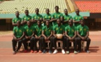 Rugby : L'international sénégalais Madiagne Fall s'engage avec un club français