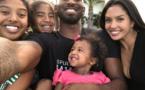 Kobe Bryant : Les raisons de ses déplacements en hélicoptère
