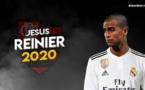 Tout savoir sur Reinier Jésus, la nouvelle recrue du Real Madrid
