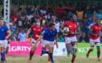 Officiel : Le Kenya désigné pour accueillir le U20 Barthés Trophy en 2020-2022