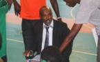 Jaraaf : Idrissa Sissoko promu directeur technique