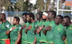 Rugby à XV / Barthes Trophy 2020 : le Sénégal connaît ses adversaires