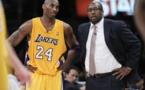 Basket : Le Nigéria nomme un nouvel entraineur à quelques mois des olympiades