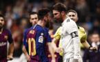 Demi-finale coupe du Roi sans le Real et le Barça : Une première depuis 10 ans