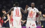 Basket- Contrat résilié : La lettre d'Adieu de Mouhamed Faye