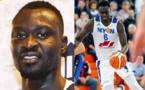 Basket-Expatrié : Maléye Ndoye perd devant Alces Badji