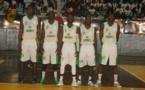 Africa League : Les compétitions démarrent à Dakar