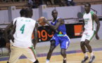 Basket-National 1 Masculin : Les favoris, comme prévu.