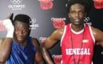 TQO – Boxe : Mamadou Ndiaye explique sa défaite !