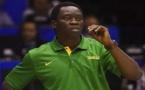 Basketball : Cheikh Sarr gradé de coach instructeur de la FIBA