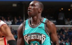 VIDEO-NBA : Gorgui Sy Dieng et les Grizzlies enchaînent face à Brooklyn (118-79)