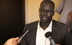 Amadou Gallo Fall évoque le report du démarrage du Basketball Africa League