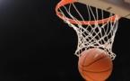 Basket-National 1: Les leaders tiennent bon, les ténors chutent
