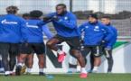 Schalke 04 :  Salif Sané renonce à une partie de leur salaire