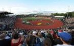 Coronavirus : les Mondiaux d'athlétisme auront lieu en juillet 2022