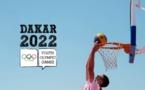 Pas d'inquiétudes à avoir sur la tenue des JOJ 2022 selon le Ministre des sports