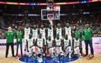 La FIBA dévoile les dates de la Coupe du Monde 2023 de basket