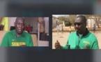 Affaire Baba Tandian-Babacar Ndiaye: La décrispation