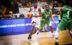 """Babacar Ndiaye: """"Nous allons demander une subvention au ministre des Sports"""""""