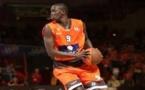 Dijon : Maleye Ndoye parmi les meilleurs ailiers de l'histoire du club