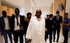 Procès IAAF : Les mots de Lamine Diack devant le juge