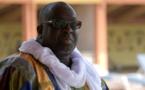 Dopage, corruption et sponsors: Papa Massata, l'absent omniprésent au procès du clan Diack