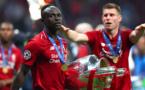 Ce qu'il manque à Sadio Mané et compagnie pour être champion d'Angleterre