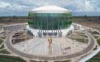 Baba Tandian souhaite que Dakar Arena porte le nom de Ablaye Seye Moreau