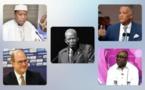 Décès de Abdoulaye Seye Moreau: Les hommages des membres de la FIBA