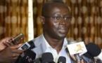Augustin Senghor  : « Les clubs qui se sentent lésés peuvent ester en justice… »