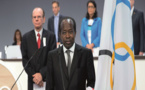 Mamadou Diagna Ndiaye sur le report des JOJ 2022 : « Ce report nous donne l'opportunité de mieux préparer les stratégies »