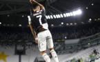 Juventus Turin : les statistiques folles de Cristiano Ronaldo