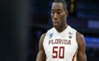 Basketball : Michael Ojo décède d'une crise cardiaque