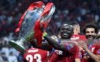 Liverpool : Sadio Mané vise le doublé LDC et PL la saison prochaine