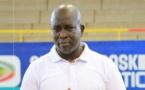 Basket : le DTN Moustapha Gaye retient deux dates pour démarrer le championnat
