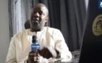Tapha Tine/ Boy Niang 2 : Pape Thialis Faye rassure « le combat aura lieu »
