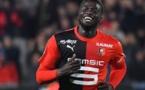 West Bromwich entre en jeu pour attirer Mbaye Niang