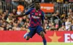 Barça : Moussa Wagué prété au Paok Salonique