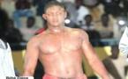 Lutte : le lutteur Bébé Diène arrêté à nouveau