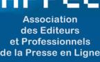 Sénégal - Mauritanie / Non accréditation de la presse en ligne : APPEL s'insurge contre la décision des fédéraux