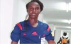 Coupe du Monde féminine 2023 : l'arbitre Fatou Thioune présélectionnée