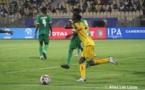CHAN 2021 : groupe A, le Mali et le Cameroun qualifiés