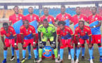 CHAN 2021 : Niger vs RD Congo, Libye vs Congo ce lundi