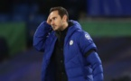 Chelsea : Lampard part, Tuchel arrive