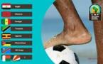 CAN Beach Soccer – Tirage au sort ce jeudi, la CAF dévoile la procédure
