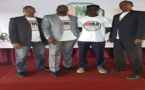 Open de Yaoundé : Demba Seck, médaillé d'or
