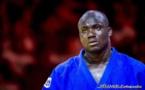 Championnat d'Afrique de judo : Mbagnick Ndiaye éliminé, perd son titre