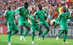 Classement FIFA : le Sénégal toujours en tête