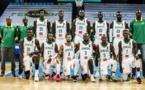 Tirage Afrobasket 2021 : Le Sénégal dans la poule D