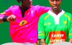 Rugby / tournoi de repêchage de la Coupe d'Afrique : deux arbitres sénégalais désignés pour officier au Burkina Faso